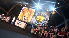 Soen vs Skone (Octavos) -  Red Bull Batalla de Gallos 2016 Final Nacional Valencia España -  Soen vs Skone (Octavos) - Red Bull Batalla de Gallos 2016 Final Nacional Valencia España - http://batallasderap.net/soen-vs-skone-octavos-red-bull-batalla-de-gallos-2016-final-nacional-valencia-espana/  #rap #hiphop #freestyle