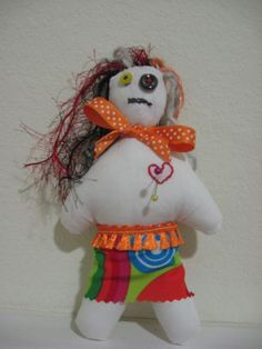 66 Best Dolls Voodoo Images In 2019 Fabric Dolls Monsters Baby