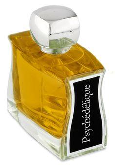 20 عطر Ideas Perfume Fragrance Perfume Bottles