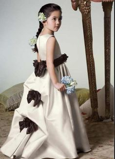 flower girl in wedding - zzkko.com