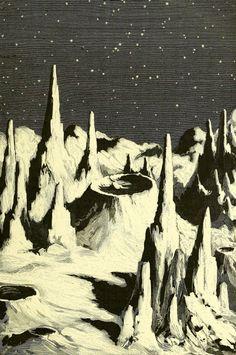 """clawmarks: """" Flammarion - L'atmosphere : description des grands phénomènes  de la nature"""