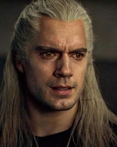 Henry Cavill Selecting A Carpet That Suits Your Lifestyle When selecting carpet, one must consider m Superman Cavill, Henry Superman, The Witcher Geralt, Witcher Art, Fantasy Rpg, Medieval Fantasy, Henry Cavill, Beautiful Fantasy Art, Beautiful Men