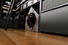 #vox #lori    #wnętrze #aranżacja   #inspiracje #projektowanie #projekt #remont   #design #room #home  #meble #pokój #dom #mieszkanie  #HomeDecor #fruniture #design #interior #szafa #półka #regał #szafka #oryginalne #kreatywne #nowoczesne    #pojemne #sprytne