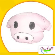 #OinkOink #Cerdo #Pig #Emoji #Cojines