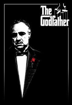 the good father / el-padrino