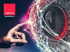Competition in the world of blockchain technology and cryptocurrency can only be considered a good thing. Viberate is a clear example of how both of these innovative technologies can make an impact on