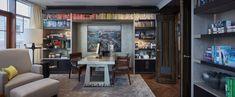See more of Fiona Barratt Interiors's Dimitrovskiy Lane  on 1stdibs