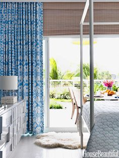 5 Stylish Solutions to Replace Those Dreaded Vertical Blinds