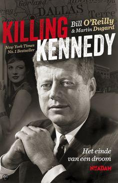 Killing Kennedy / Bill O'reilly