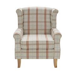 Wide range of All Chairs available to buy today at Dunelm, the UK's largest homewares and soft furnishings store. Order now for a fast home delivery or reserve in store. Wingback Chair, Armchair, Comfortable Living Room Chairs, Home Organization, Organizing Ideas, New Furniture, Seat Cushions, Home Kitchens, Sofas