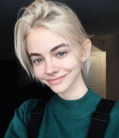 Kira Rausch