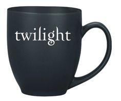 CREATE   YOUR   IMAGE: Twilight Merchandise Concepts from a Twilight Fan/Merchandiser perspective with Promotional Products