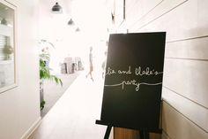Liz & Blake. Seacliff, SA. We do EPIC. #wedding #eventstyling #emkhostyle #weddingstyling #emkhoacreativecollective Concept & styling by www.emkho.com Event Styling, Art Quotes, Wedding Styles, Chalkboard Quotes, Concept