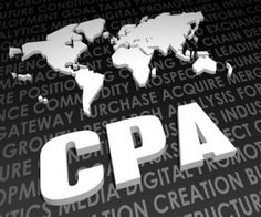 CPA firms and Certified Public Accountants in Charleston-Oklahoma City, OK - Askataxcpa.com