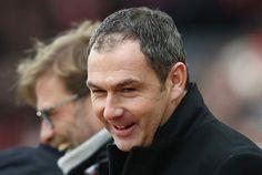 Berita Bola: Kalahkan Liverpool, Clement: Sepak Bola Adalah Permainan Aneh -  https://www.football5star.com/liga-inggris/liverpool/berita-bola-kalahkan-liverpool-clement-sepak-bola-adalah-permainan-aneh/102591/