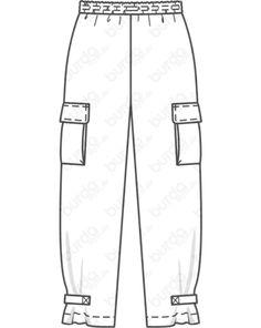 Magazin Schnitt Cargohose 01/2020 #126 Pumps, Trousers, Plus Size, Trousers Fashion, Bags, Trouser Pants, Pants, Pumps Heels, Pump Shoes