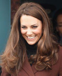 Kate Middleton Photos - The Duchess Of Cambridge Visits Liverpool - Zimbio