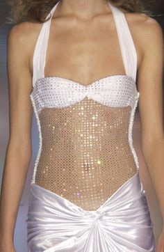Heather would wear this one!