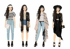 #stardoll #outfit