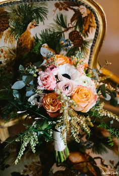 A beautiful celebration with thirty of their family and friends at McKell Park and Chiswick Woollahra. Chelsea and Andrew's Small Wedding Sydney. Nina Flowers, Wendy Makin, Tears Of Joy, Lush Green, City Lights, Air Balloon, Cosy, Sydney, Celebrations