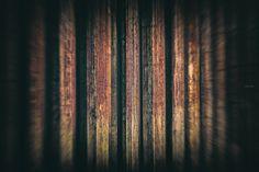 My Photos, Curtains, Photography, Home Decor, Blinds, Photograph, Decoration Home, Room Decor, Fotografie