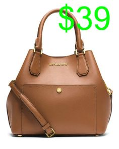 876aa0d60a6c Michael Kors Cheap Michael Kors Purses, Michael Kors Sale, Michael Kors  Watch, Handbags