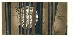 Kato Teruhide: Feeling of Autumn - Artelino