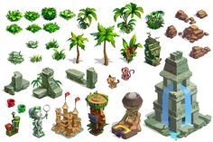 Adventures worlds -one of my fav social game from zynga