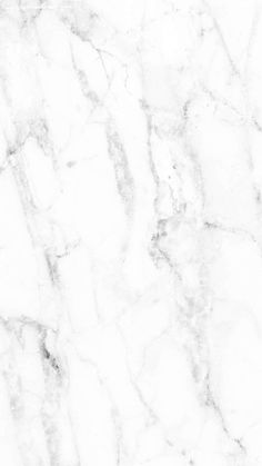 White marble iPhone 6s wallpaper background