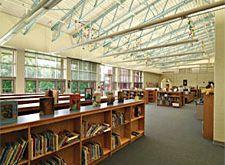 elementary school building design plans | Elementary School