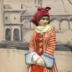 "#NewExhibition #makingof  #ICAROBM (following in English)  Στιγμιότυπα από το στήσιμο της έκθεσης ""ICARO - ΙΚΑΡΟΣ: The Factory of Rhodes 1928-1988"" – ΕΓΚΑΙΝΙΑ 27/09 στις 20:00 – Μουσείο Μπενάκη, Κουμπάρη 1. Περισσότερες πληροφορίες στο http://bit.ly/2wIKWew  -------------------------  Snapshots from the making of the exhibition ""ICARO - ΙΚΑΡΟΣ: The Factory of Rhodes 1928-1988"" - OPENING 27/09 at 20:00 –Benaki Museum, 1 Koumbari st. More info at http://bit.ly/2fCOucF  Photo by @nicolement"
