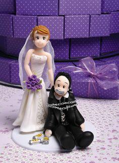 Подарок для новобрачных. Лепим жениха и невесту. Мастер-класс. Комментарии : LiveInternet - Российский Сервис Онлайн-Дневников