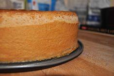 La ricetta del pan di spagna fa parte delle preparazioni base della pasticceria, ed è una delle più semplici e veloci da preparare. Per realizzare un pan di spagna perfetto, alto, soffice e leggero…