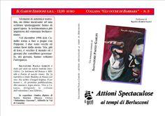 I cattolici ai tempi di Berlusconi
