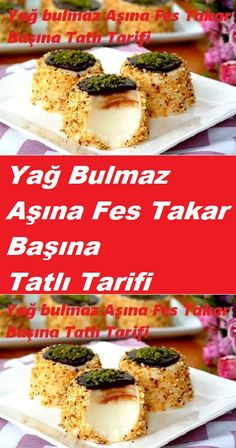 Fes, Diet And Nutrition, Tart, Muffin, Breakfast, Desserts, Chicken, Recipes, Cooking