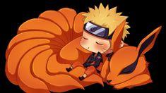 Cute Lock Screen Naruto Wallpaper Phone - doraemon Naruto Wallpaper Iphone, Chibi Wallpaper, Wallpaper Keren, Anime Backgrounds Wallpapers, Images Wallpaper, Cute Anime Wallpaper, Cute Wallpapers, 1080p Wallpaper, Naruto Uzumaki Art