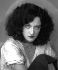 Joan Crawford -1928