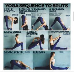 13 best health and wellness images  exercise workouts