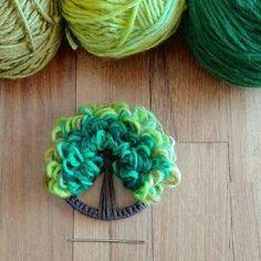 Cactus, Crochet Earrings, Ideas Para, Jewelry, Fabrics, Paintings, Artists, Art, Prickly Pear Cactus