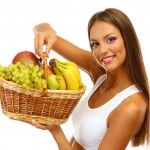 http://helthyu.com/healthy-vegetarian-diet-plan-for-weight-loss/