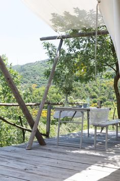 Glamping in Portugal at Vinha da Manta Follow Gravity Home: Blog - Instagram - Pinterest - Bloglovin - Facebook