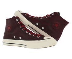 b31fc4609b Converse Chuck Taylor 70 Shoes #fashion #clothing #shoes #accessories  #unisexclothingshoesaccs #unisexadultshoes (ebay link)