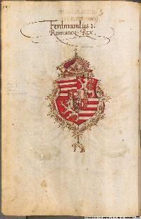 Image 00124 Kaiser Karl, Friedrich Ii, Holy Roman Empire, Vintage World Maps, Arms, Image, Coats, Book, Roman Emperor