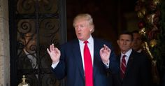 Trump Says U.S. Would 'Outmatch' Rivals in a New Nuclear Arms Race - The New York Times