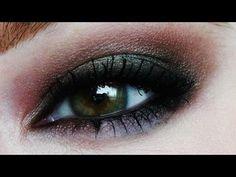 RACHEL BILSON-Zoe Hart HART OF DIXIE Makeup Tutorial