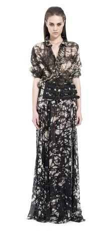 Womens Fashion and Clothing | Luxury Womenswear | NICHOLAS K