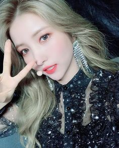 South Korean Girls, Korean Girl Groups, Kim Ye Won, Gfriend Sowon, Cloud Dancer, Best Kpop, Entertainment, G Friend, Twitter Update