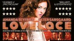 Lovelace: Porn Stars Suffer Age 70