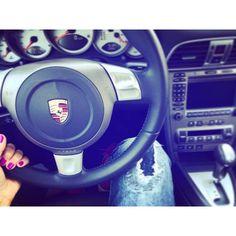 #porsche#porschewoman#lady#womans#drive#porsche997#exoticcar#suoercar#sportcar#autosportive#nails#girl#fashion#porschedesign#fmcar#speedcar#fastcar#cars#carswithoutlimits#carsofinstagram#ontheroad#cesenatico http://blog.fmcarsrl.com/wp-content/uploads/2016/06/13355509_1781809725383732_1756080968_n.jpg http://blog.fmcarsrl.com/index.php/2016/06/14/porscheporschewomanladywomansdriveporsche997exoticcarsuoercarsportcarautosportivenailsgirlfashionporschedesignfmcarspeedcarfastcarc