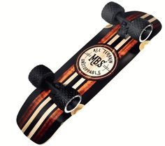 Most of the person use skateboard for hobby and also go school and work places. Many persons search best skateboards for comfortability. Best Skateboard Decks, Skateboard Shop, Electric Skateboard, Complete Skateboards, Cool Skateboards, Aluminum Decking, Sports Equipment, Offroad, Mbs